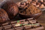 Миниатюра к статье Польза и вред горького шоколада для мужчин и женщин, содержание какао, железа и сахара, оптимальный состав для употребления в день