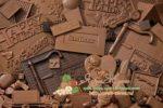 Миниатюра к статье Чем полезен настоящий бельгийский шоколад — немного статистики и факты о продукте из Бельгии